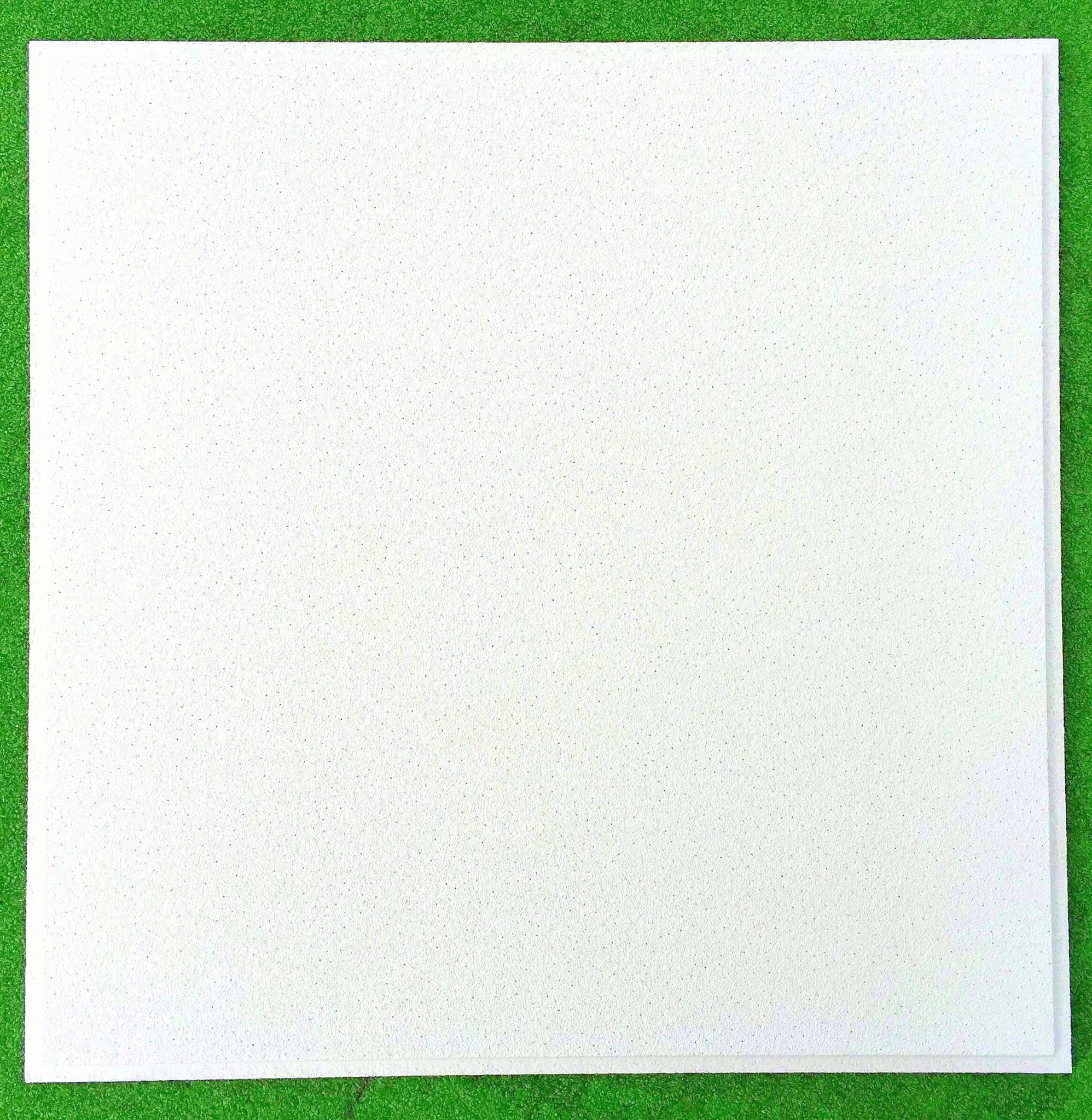 Fine fissured tegular ceiling tiles board 600 x 600mm square edge 24mm armstrong fine fissured tegular ceiling tiles board 600 x 600mm square edge 24mm dailygadgetfo Choice Image